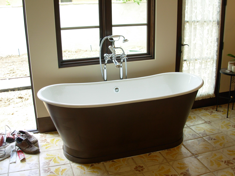 Remodel Kitchens & Baths | Plumbing Customs, water heater ...